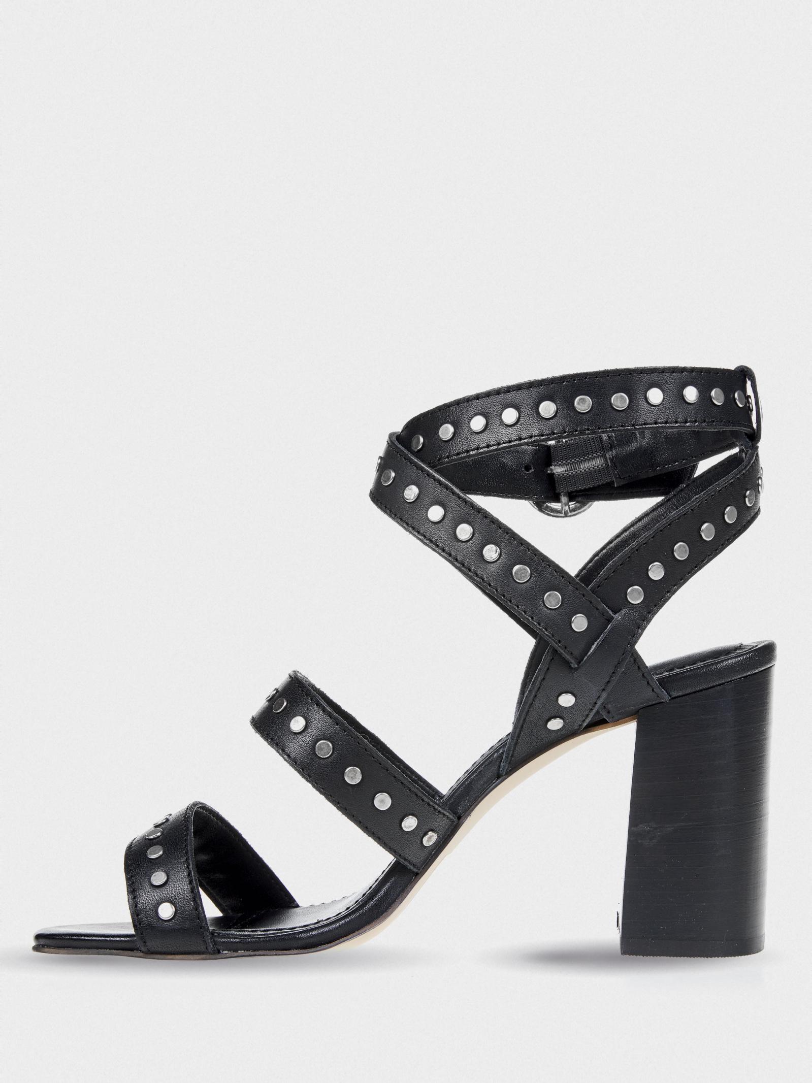 Босоніжки  жіночі Braska 212-7302/101-060 розміри взуття, 2017