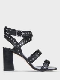 Босоніжки  жіночі Braska 212-7302/101-060 брендове взуття, 2017