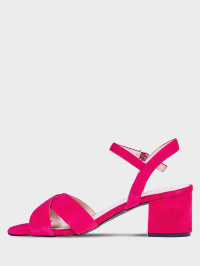 Босоніжки  для жінок Braska 211-7412/203 брендове взуття, 2017