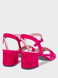 Босоніжки  для жінок Braska 211-7412/203 розміри взуття, 2017