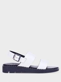Сандалі  жіночі Braska 211-3982/102 розміри взуття, 2017