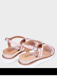 Босоніжки  для жінок Braska 211-6701/104 розміри взуття, 2017