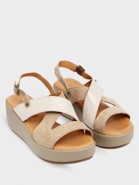 Босоніжки  для жінок Braska 220036-76289 купити взуття, 2017