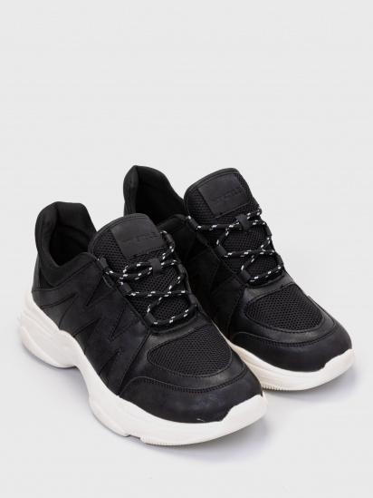 Кросівки для міста Braska модель 499531 — фото 3 - INTERTOP