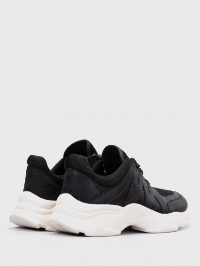 Кросівки для міста Braska модель 499531 — фото 4 - INTERTOP