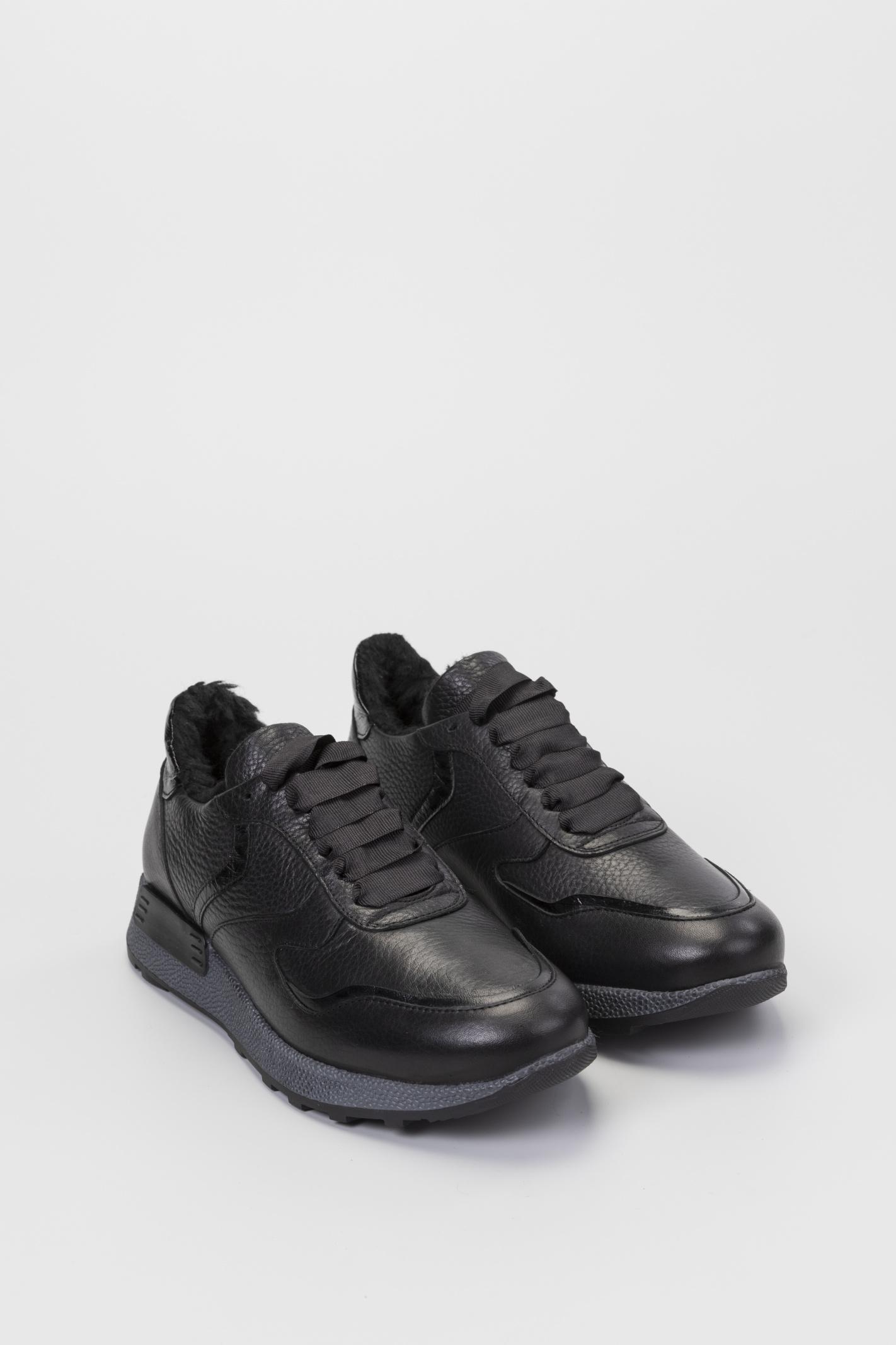 Кросівки  для жінок Braska 320141-02 модне взуття, 2017