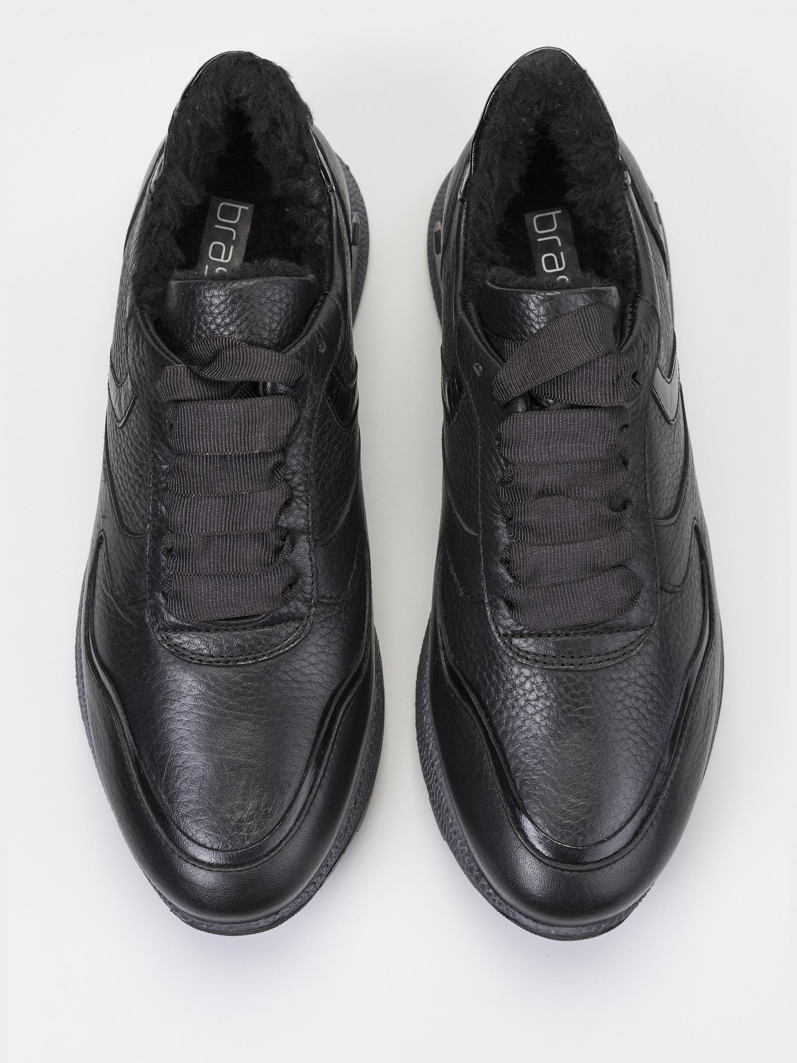 Кросівки  для жінок Braska 320141-02 , 2017