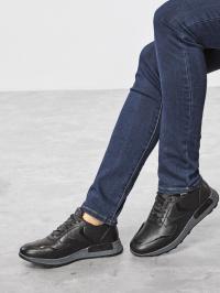 Кросівки жіночі Braska 320141-02 - фото