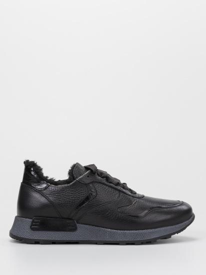 Кросівки  для жінок Braska 320141-02 продаж, 2017