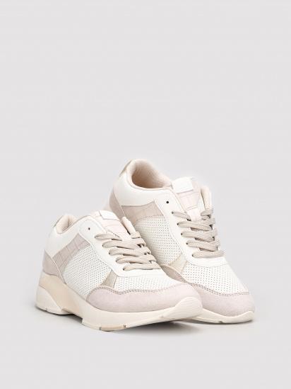 Кросівки для міста Braska модель 526740 — фото 2 - INTERTOP
