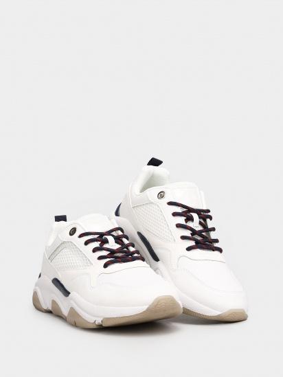 Кросівки для міста Braska модель 525826 — фото 2 - INTERTOP