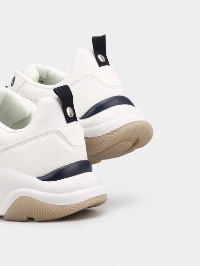 Кросівки для міста Braska модель 525826 — фото 4 - INTERTOP