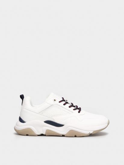 Кросівки для міста Braska модель 525826 — фото - INTERTOP