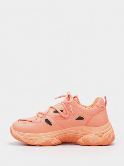 Кросівки для міста Braska модель 414-8400/713 — фото 2 - INTERTOP