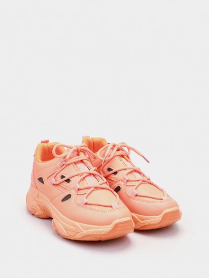 Кросівки для міста Braska модель 414-8400/713 — фото - INTERTOP