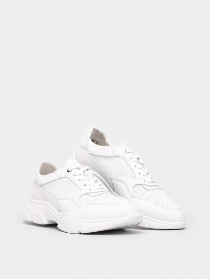 Кросівки для міста Braska модель 414-6746/102 — фото 3 - INTERTOP