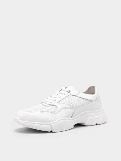 Кросівки для міста Braska модель 414-6746/102 — фото 5 - INTERTOP