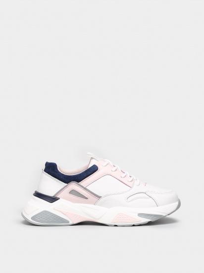 Кросівки для міста Braska модель 414-2020/102 — фото 7 - INTERTOP