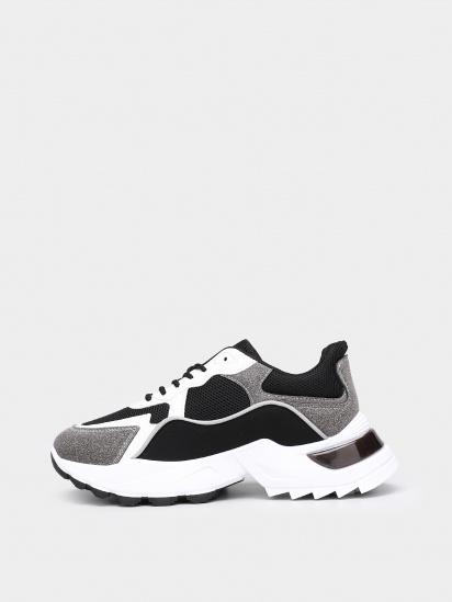 Кросівки для міста Braska модель 414-3014/301 — фото 2 - INTERTOP