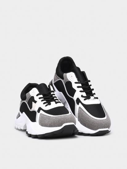 Кросівки для міста Braska модель 414-3014/301 — фото 3 - INTERTOP
