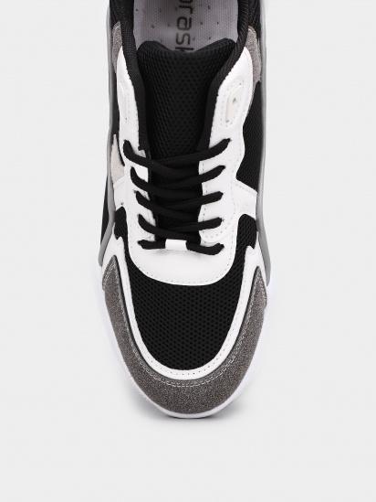 Кросівки для міста Braska модель 414-3014/301 — фото 5 - INTERTOP