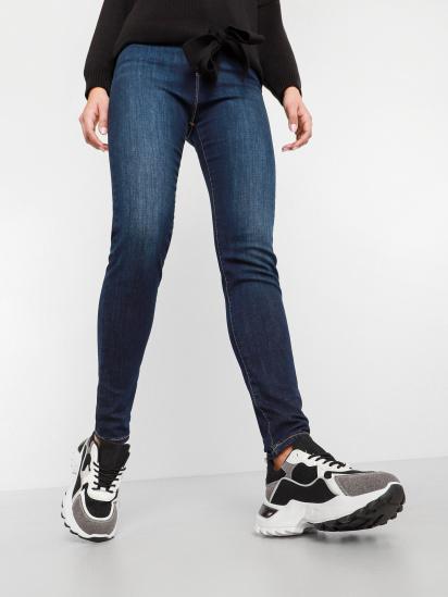 Кросівки для міста Braska модель 414-3014/301 — фото 6 - INTERTOP