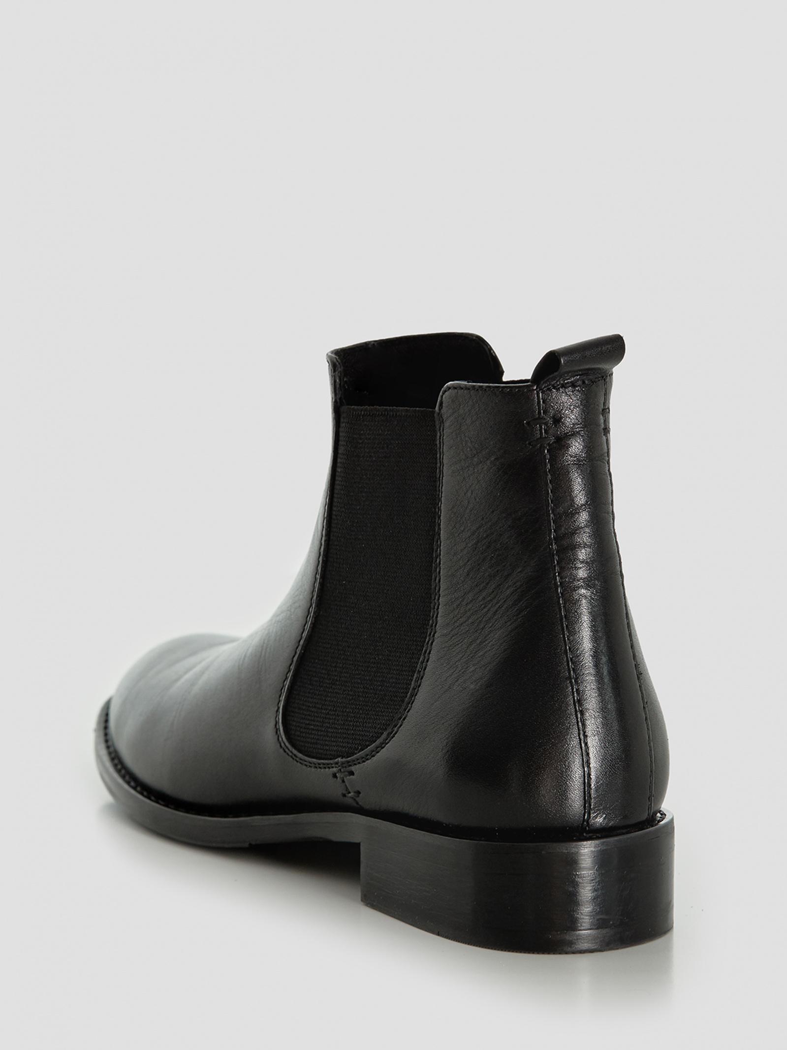 Ботинки для женщин Natali Bolgar BT001KJN1BK90 смотреть, 2017