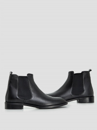 Ботинки для женщин Natali Bolgar BT001KJN1BK90 купить в Интертоп, 2017