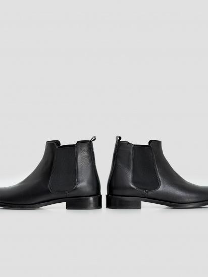 Ботинки для женщин Natali Bolgar BT001KJN1BK90 продажа, 2017