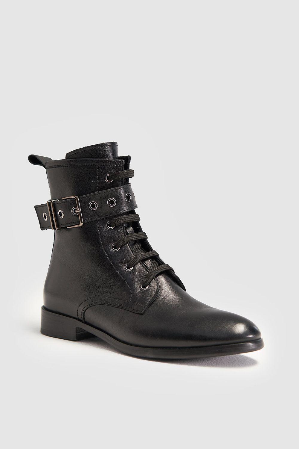 Ботинки для женщин Natali Bolgar BT003KJN1 купить обувь, 2017