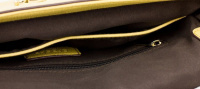 Сумка  Braska модель 11-2004/711 купить, 2017