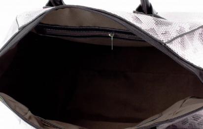 Сумка  Braska модель 11-2021/799 купить, 2017