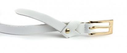 Ремінь Braska модель 11-4032/702(80) — фото 2 - INTERTOP