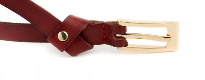 Ремень  Braska модель 11-4032/703(70) купить, 2017