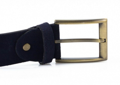 Braska Ремінь  модель 32-579/209(110) купити, 2017