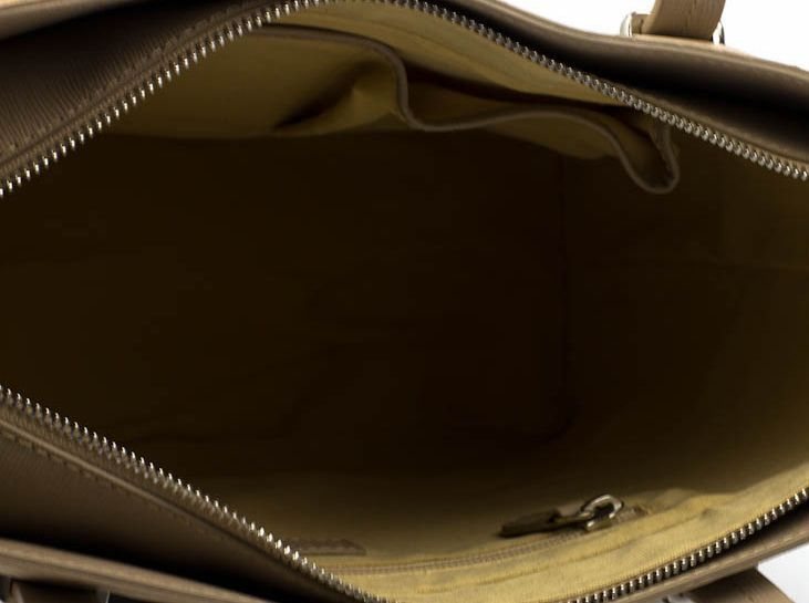 BRASKA Сумка  модель BT1084, фото, intertop