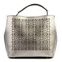 сумки BRASKA, фото, intertop