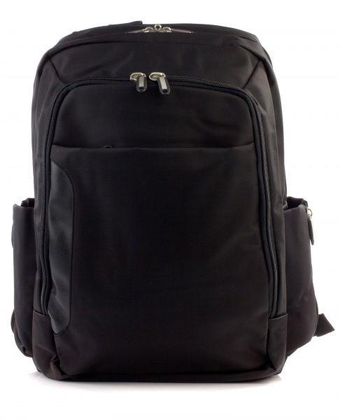 Купить Рюкзак модель BT1237, Braska, Черный