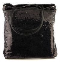 Аксессуары, Текстиль цена, 2017