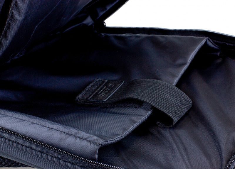 Рюкзак  Braska модель 728-1503/309 купить, 2017