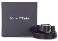 Ремень  MARC O'POLO модель B0119509502103-765 цена, 2017