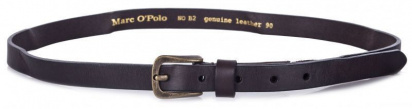 Ремень  MARC O'POLO модель B0119509502103-765 , 2017