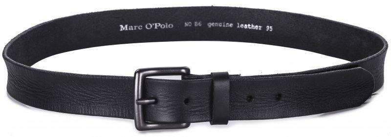 Ремень  MARC O'POLO модель BT1439 купить, 2017