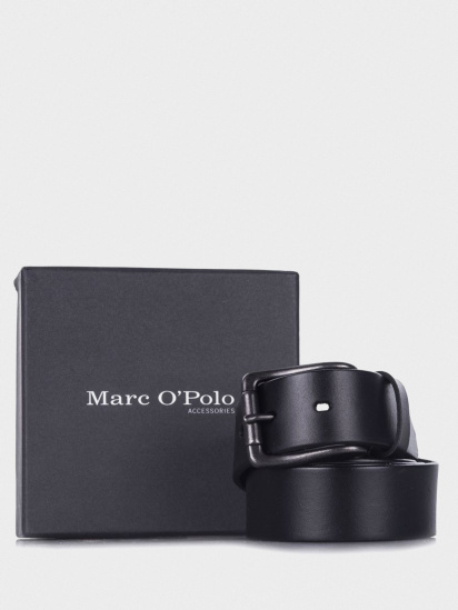 Ремень  MARC O'POLO модель B0129519502103-990 цена, 2017