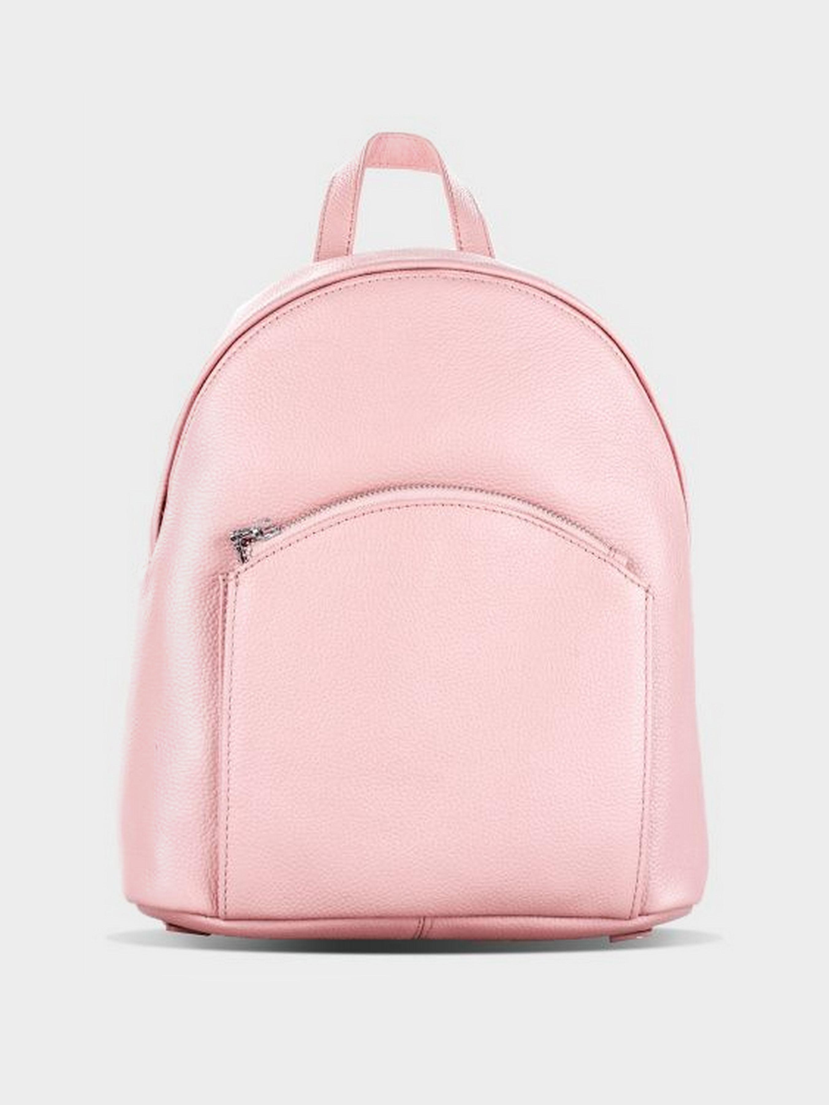 Купить Рюкзак модель BT1459, Braska, Розовый