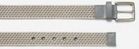 Ремень  MARC O'POLO модель 923815303116-902 отзывы, 2017