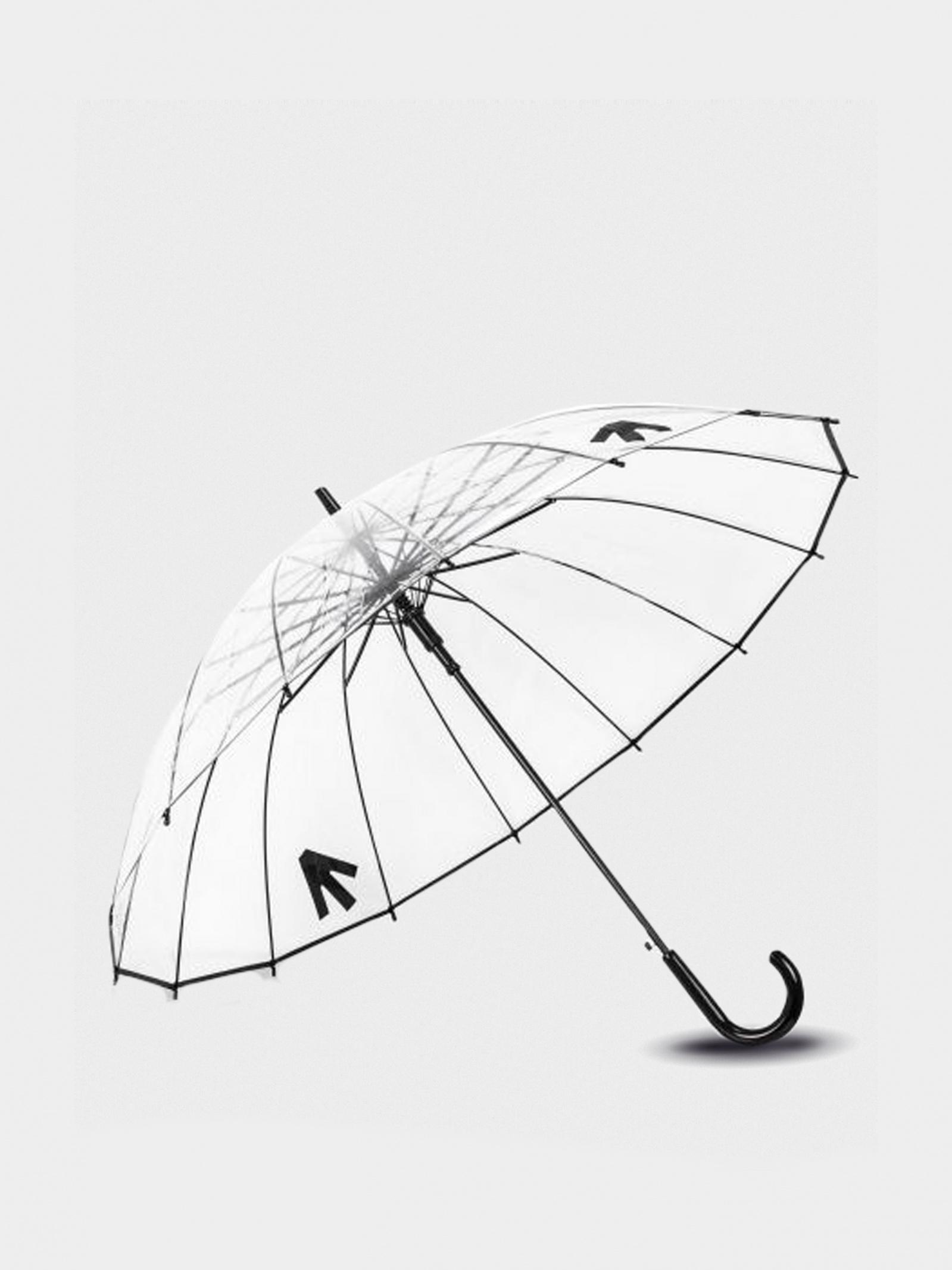 Зонтик  Braska X екостежка модель 19-3333/702 цена, 2017