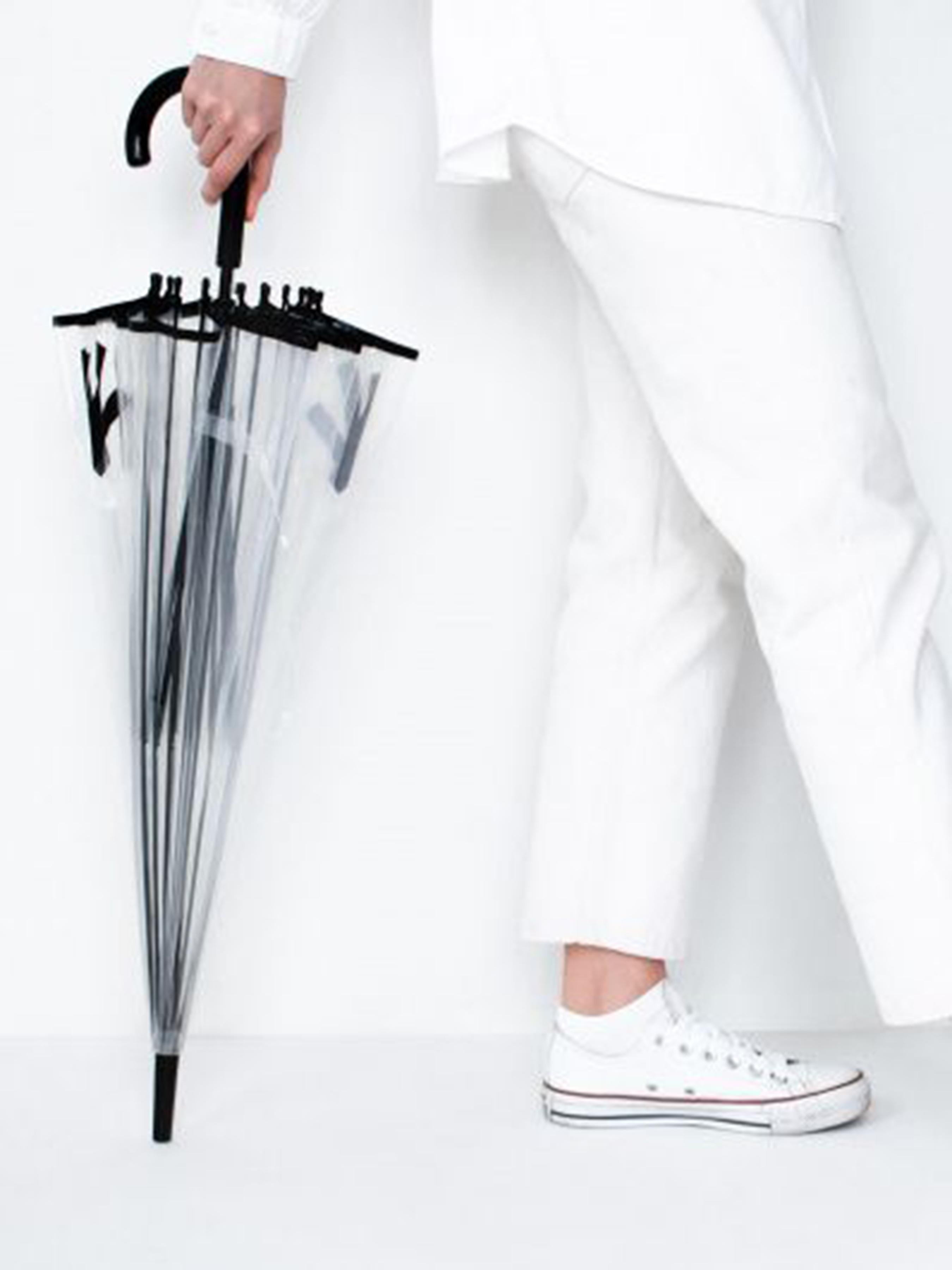 Зонтик  Braska X екостежка модель 19-3333/702 , 2017