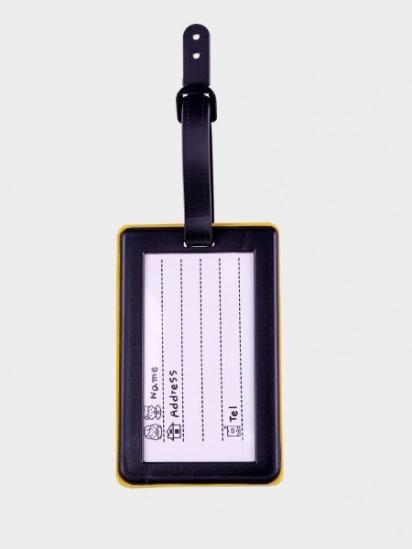 Braska Аксесуари для подорожей  модель 119-01-12 характеристики, 2017