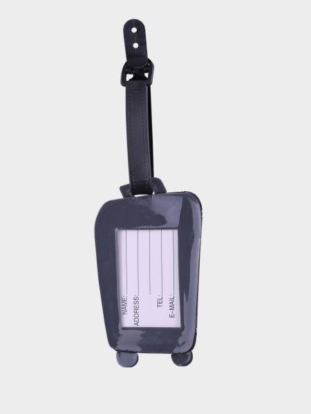 Аксессуары для путешествий  Braska модель 119-02-01 приобрести, 2017